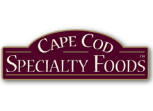 Cape Cod Specialty Foods